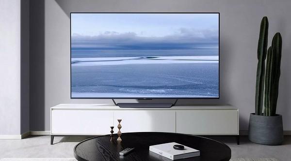 Oppo выпустила свои первые ТВ: дешевый, чтобы воевать с Xiaomi, и дорогой, чтобы воевать с Samsung